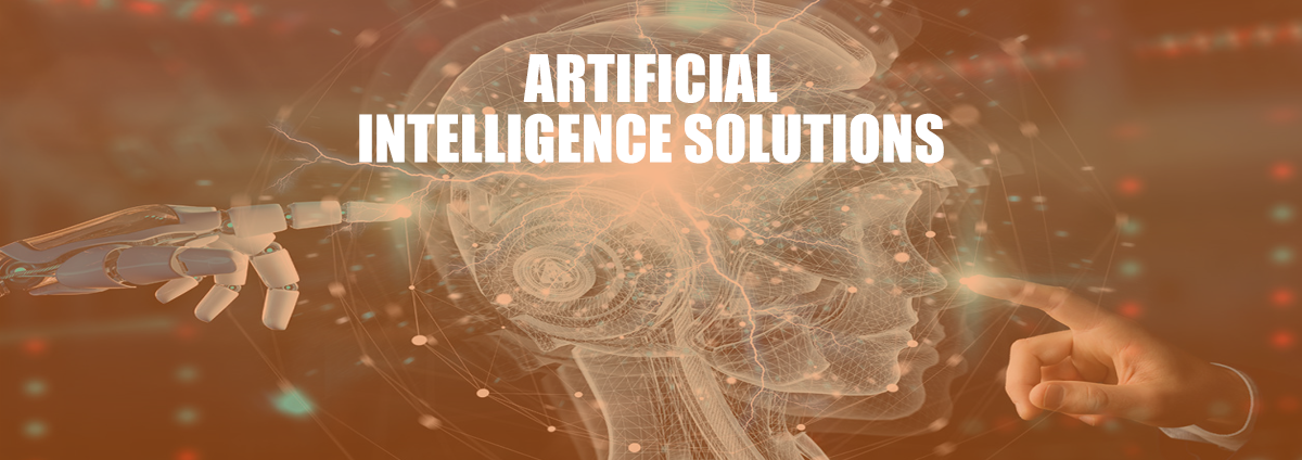 Artificial Intelligence Image