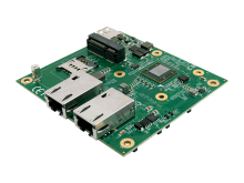 LSM-550-2-port-10G-LAN-Card-front