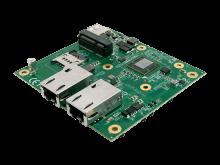 LSM-550-2-port-10G-LAN-Card-front