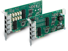Image of SE-1014 Expansion Card
