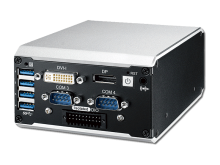 SPC-4500-Compact-fanless-industrial-computer