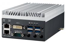 SPC-2000 Rugged Computer Image 1
