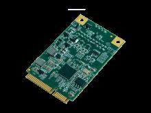 SMX-100 Mini-PCIe RS232 422 485 Card